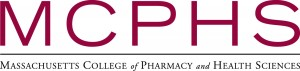 Mass College of Pharmacy and Health Sciences