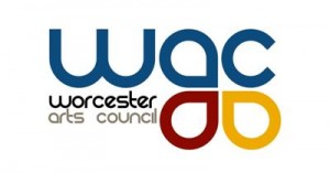 wac_logo-color-resized