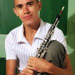 Demetrios Karamintzas_oboe