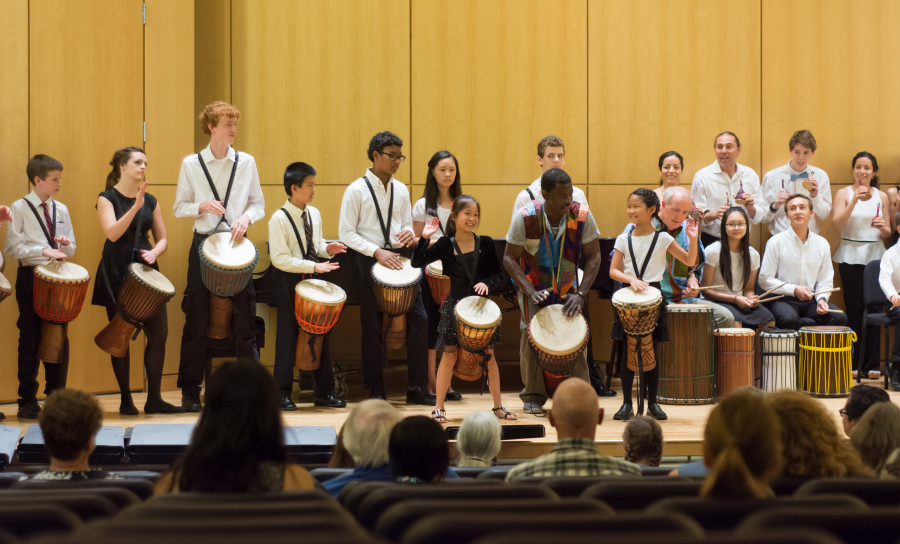 Student-drumming-performance-e1472663834199
