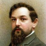 Page 13 Debussy
