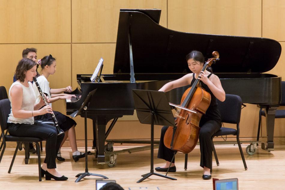Piano-Trio-w-Libby-e1513704240680