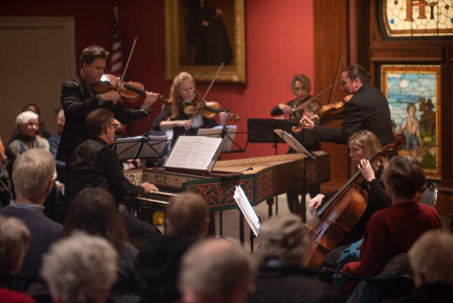 Cello-concerto-2-good-e1545252493761