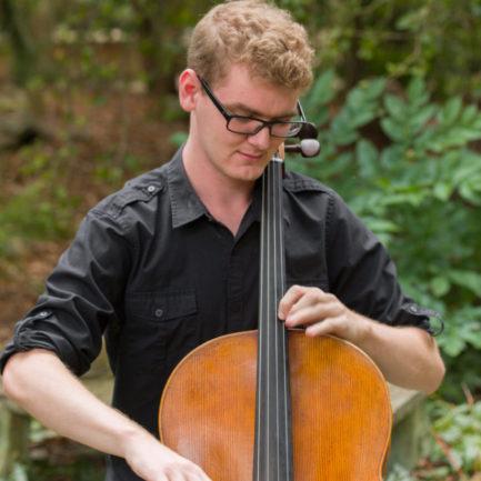 Luke with Cello-158