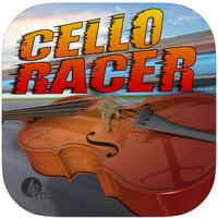 String-Racer