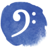 iconfinder_Bass-Clef_670308