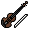iconfinder_violin-music-musical-instrument_5212366